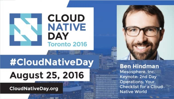 cloudnativeday-speaker-card-v4-bhindman
