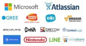 fluentd_logos