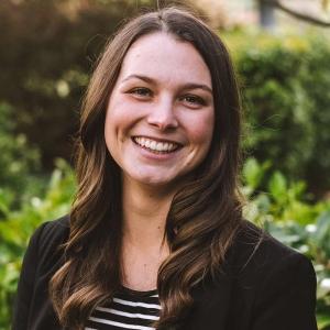 Kaitlyn Barnard