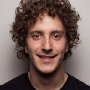 Gianluca Arbezzano