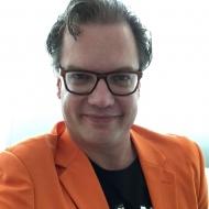 Oliver Thylmann