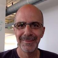 Gary Kevorkian