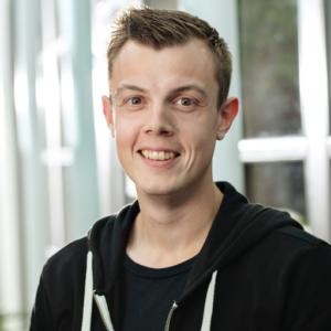 Kasper Nissen