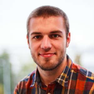 Tom Kerkhove