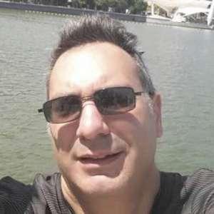 Fabio Giannetti