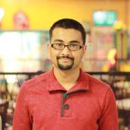 Vishal Biyani