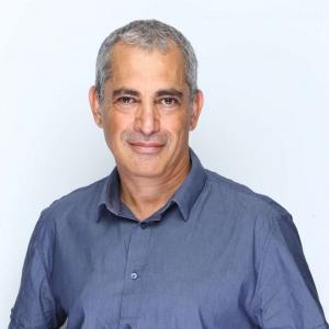 Yaron Haviv