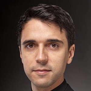 Julio Gomez