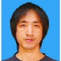 Tiejun Chen