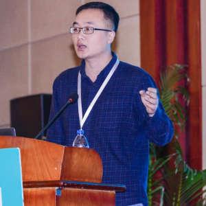 Fan Liu
