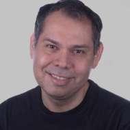 Ricardo Aravena