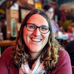 Nicole Hubbard