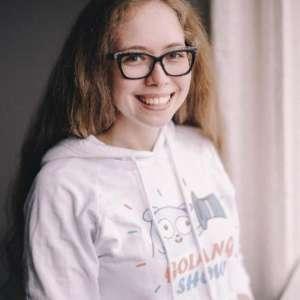 Elena Grahovac