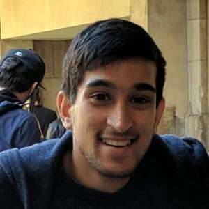 Adnan Abdulhussein