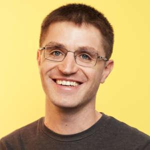 Dave Zolotusky