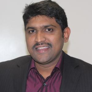 Bhaskara Rallabandi