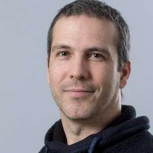Oliver Joggerst