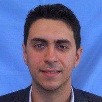 Adel Zaalouk