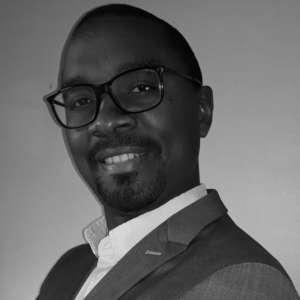Alexis Munyandekwe