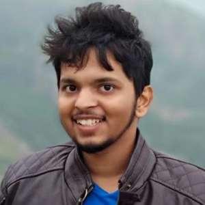 Aditya Konarde