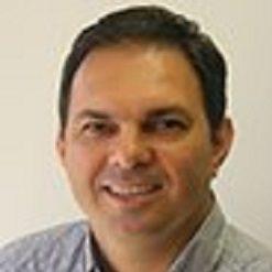 Alessandro Cardoso