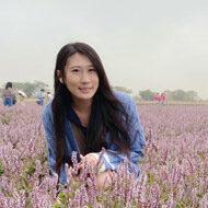 Peiju Wang