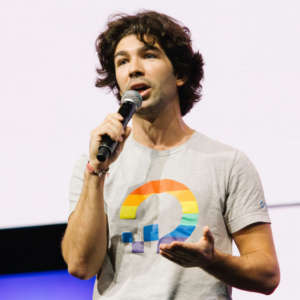 Daniel Zaltsman