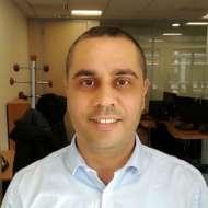 Karim AMMOUS