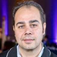 Bassam Tabbara