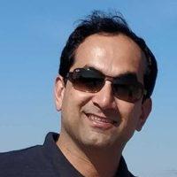 Gaurav Chaware