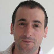 Fabrice Jammes