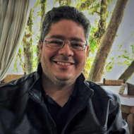 Ricardo Coelho