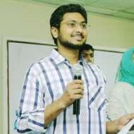 Muhammad Zeeshan Shahid