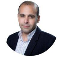 Mostafa Radwan