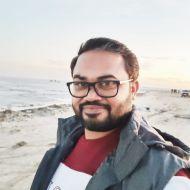 Sumit Shatwara