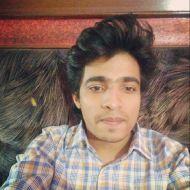 Sangam Biradar
