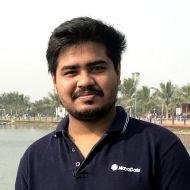 Raj Babu Das