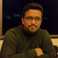 Vishal Ghule